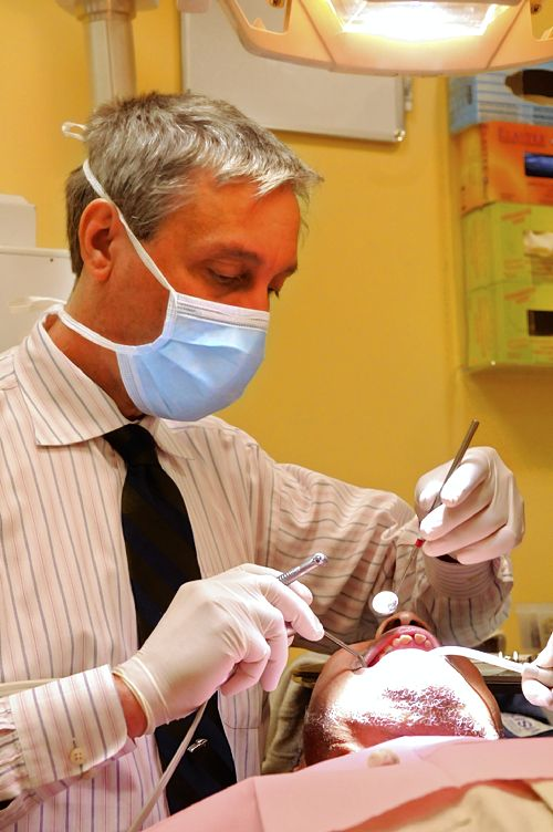 Open Saturday Dentist Pittsburgh » DR.Oogle Dentist Guide. Dr. Dan Rairigh Is A   General Family dentist Also Specializing In Cosmetic dentistry Providing