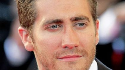 "Jake Gyllenhaal -- A salesman in ""Love and Other Drugs,"" which is set to film in the Pittsburgh area in late summer or early fall."