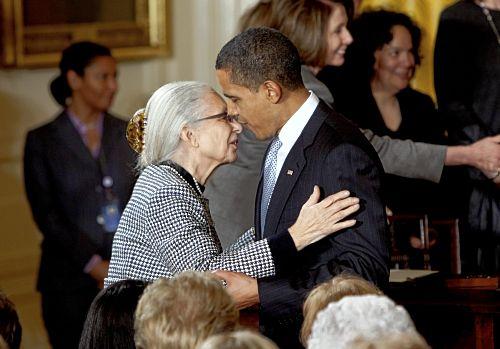 03-15-25_president-barack-obama_original.jpg