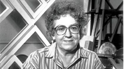 Josefa Filkosky, who taught art at Seton Hill in Greensburg, died in 1999.