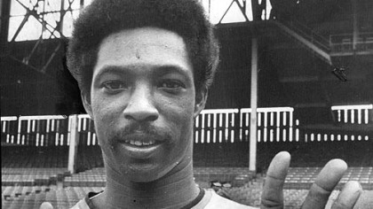 Record setting Rennie Stennett in 1975