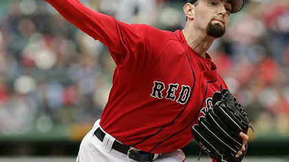 Former Red Sox pitcher Matt Clement was named the head coach of Butler's boys' basketball team.