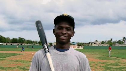 Top Dominican prospect Miguel Angel Sano is on pace to become a very rich teenager before the summer is out.