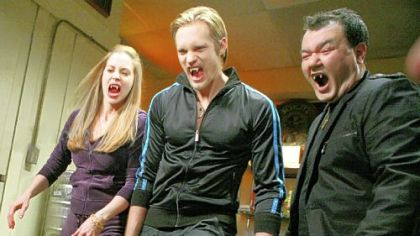 Jaimie Trueblood,