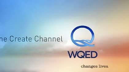 The Create Channel, a new digital subchannel offered by WQED over-the-air and on cable, will focus on lifestyle and public affairs programs.